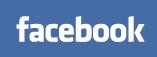 logo.facebook